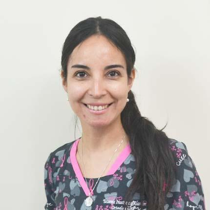 Clinica Alcudia Rio Bueno Dra Yessenia