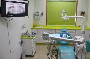 Clinica-Alcudia-Rio-bueno-Galeria-20