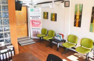 Clinica-Alcudia-Rio-bueno-Galeria-23