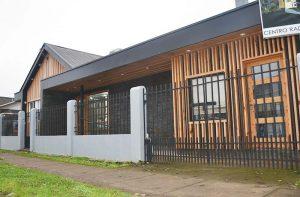 Clinica-Alcudia-Rio-bueno-Galeria-25