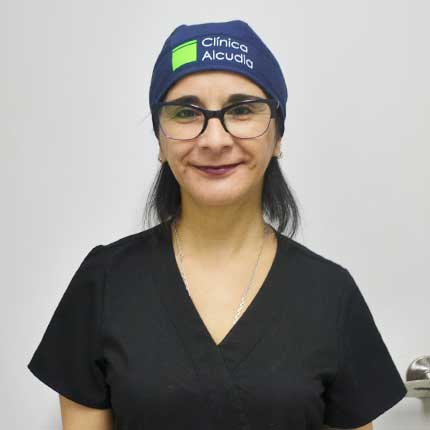 Clinica-Dental-Alcudia-Asistente-2