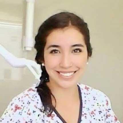 Clinica-Dental-Alcudia-Dr-Natalia-Delgado