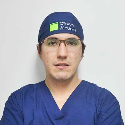 Clinica-Dental-Alcudia-Dr-Raul-Sepulveda