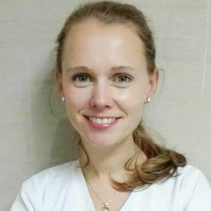 Clinica-Dental-Alcudia-Dra-Maria-Paz-Moller