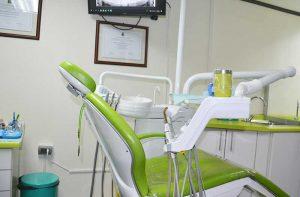 Clinica-Dental-Alcudia-Galeria-de-Fotos-1