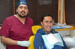 Clinica-Dental-Alcudia-Galeria-de-Fotos-11