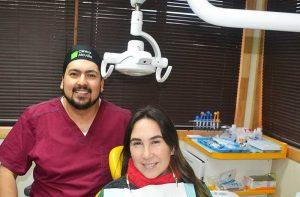 Clinica-Dental-Alcudia-Galeria-de-Fotos-12
