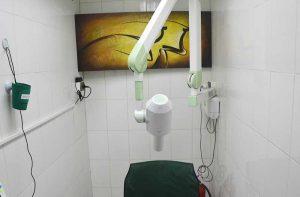 Clinica-Dental-Alcudia-Galeria-de-Fotos-3