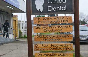 Clinica-Dental-Alcudia-Galeria-de-Fotos-4