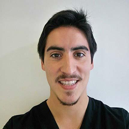 Clinica-Dental-Alcudia-Dr-Victor-Soto-Dentista-Rio-Bueno