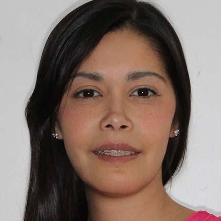 Clinica-Dental-Alcudia-Dra-Maria-Pia-Vasquez-Dentista-Rio-Bueno